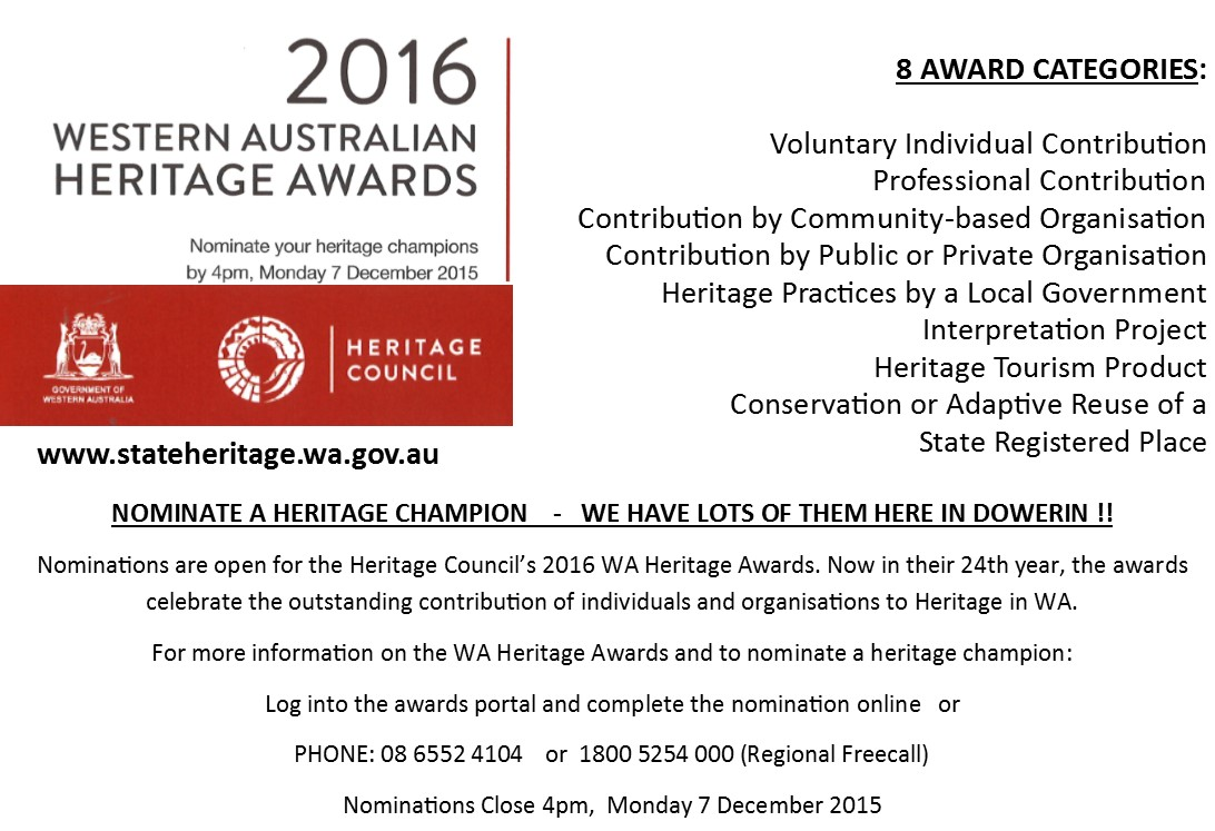 Heritage awards.jpg